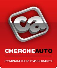 cherche-assurance-auto.fr comparateur d'assurances en ligne